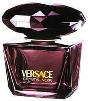 Versace Crystal Noir (Версаче Кристал Нуар) тестер, 90 мл.