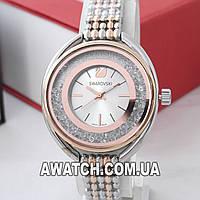Женские кварцевые наручные часы Swarovski 6724