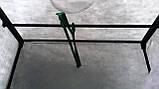 Гардероб текстильний для одягу з бічними кишенями, фото 9