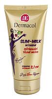 DERMACOL Enja Body - молочко для похудения