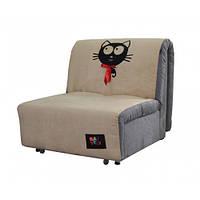 Кресло-кровать Аккордеон Хеппи 0,9, фото 1