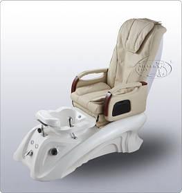 Spa-педикюрные кресла