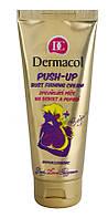 DERMACOL Enja Body , Push up - уход за шеей и бюстом