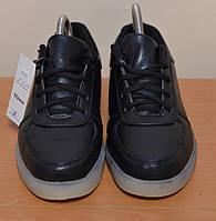 Туфли унисекс  б/у из германии