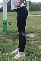 Женские спортивные лосины Tommy Life