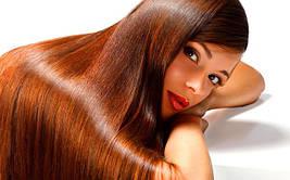Профессиональные средства для ухода за волосами