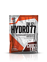 Протеин Сывороточный Extrifit Hydro 77 DH 12 Instant 30g