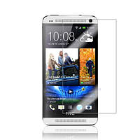 Защитное стекло для HTC ONE M7, фото 1