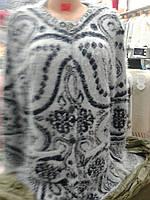 Кардиганы женские большие размеры 44-48 50-54