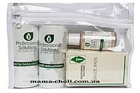 Лечение проблемной кожи кит Professional Solutions