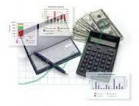 Оптимизация налогообложения. Налоговое планирование и структурирование. Минимизация налогообложения.