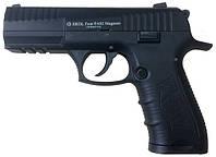 Пистолет стартовый (сигнальный) Ekol Firat Magnum PA92 (черный)