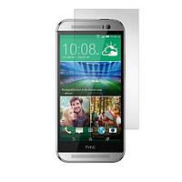 Защитное стекло для HTC ONE M8, фото 1
