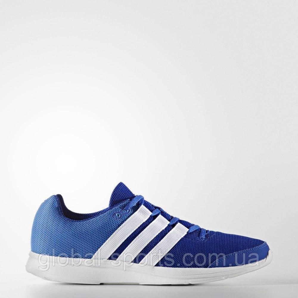 Мужские кроссовки Adidas Lite Runner, (Артикул  AQ5819)  продажа ... 7f5e157a8f3