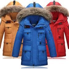 Куртки,жилеты,парки ,пуховики,комбинезоны на мальчика