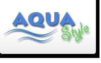 интернет-магазин сантехники Aquastyle
