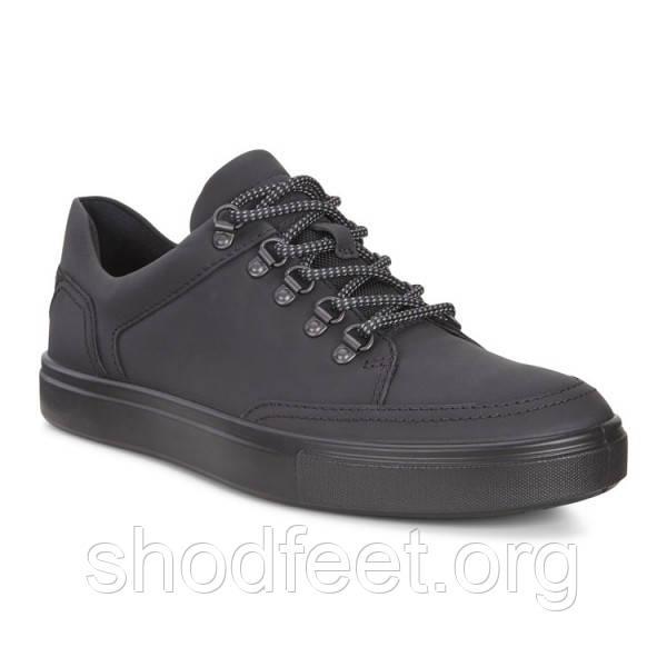 Мужские туфли Ecco Kyle Premium Sneaker 530694 01001