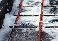 MultiChem. Антифриз Compact-Frost, 1 кг. Антифриз для бетона.