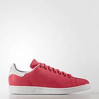 Женские кроссовки adidas STAN SMITH(АРТИКУЛ:BB5154), фото 1