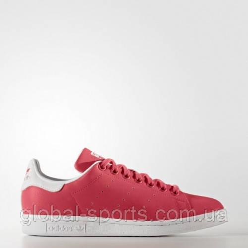 Женские кроссовки adidas STAN SMITH(АРТИКУЛ:BB5154)