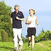 5 способов предотвратить варикоз при сидячем образе жизни