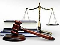 Налоговые споры. Суды с налоговой и другие судебные споры.