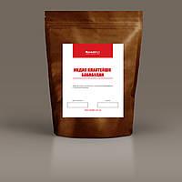 Индия Плантейшн Бабабудан свежеобжаренный кофе