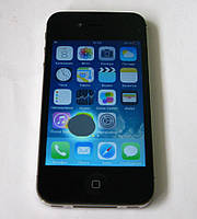 Apple iphone 4S 16GB Black Оригинал!
