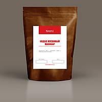 Индия Муссонный Малабар свежеобжаренный кофе