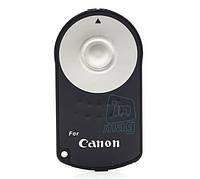 Инфракрасный пульт для Canon RC-6.