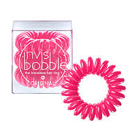 Резинка для волос Invisibobble - Pinking Of You