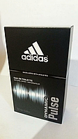 Туалетная вода Adidas Dynamic Pulse (edt) 100ml.