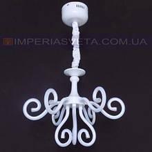 Люстра светодиодная IMPERIA модерн LUX-543162