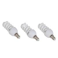 Энергосберегающая лампа 9W