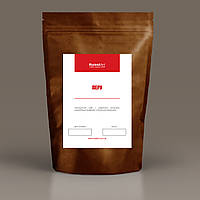 Перу свежеобжаренный кофе
