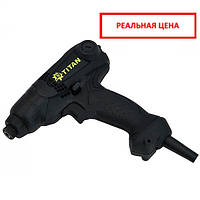 ✅ Сетевой ударный шуруповерт Титан PUS101