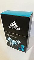 Туалетная вода Adidas Ice Dive (edt) 100ml.