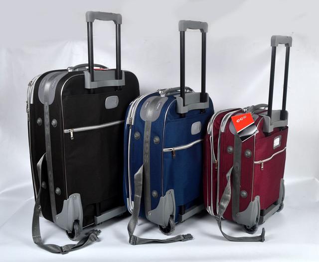 528efc7e0b78 Этот комплект чемоданов подойдет вашей семь в путешествии или поездке в  отпуск. Можно заказать одинакового цветов или разных цветов.