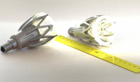 Компания «Светлана-Оптоэлектроника» получила патент на свою новейшую разработку