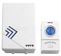 Звонок VOYE V022A LO