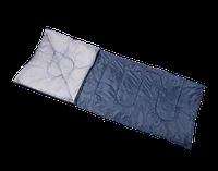 Спальный мешок одеяло, спальный мешак КЕМПИНГ Scout украина, фото 1