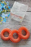 Резинка для волос Invisibobble - Sweet Clementine