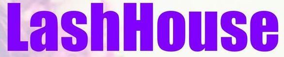 Lashhouse
