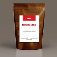 Доминикана Бараона свежеобжаренный кофе