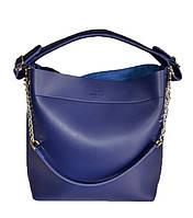 Женская сумка ''premium'' 24*30*16 см