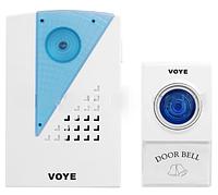Звонок VOYE V001A LO