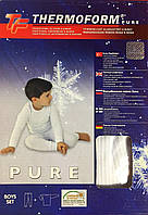 Детский термокостюм Thermoform Pure