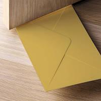Стоппер-органайзер для двери You've Got Mail Qualy