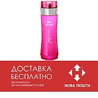 Lacoste Joy of Pink 90 ml