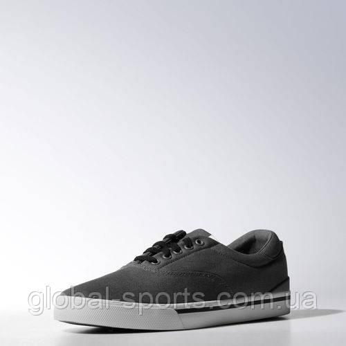 Мужские кеды adidas Park ST Classic (АРТИКУЛ: F98080)